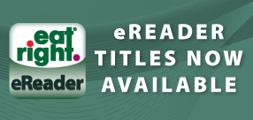 eReader Titles
