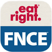 /-/media/eatrightstoreimages/app-page/fnce-2018.jpg