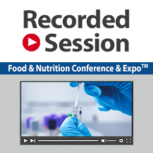 Genetic Testing in the Nutritional Evaluation Clinical Utility and Challenges Webinar