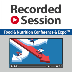 /-/media/eatrightstoreimages/collections/fnce-2018/fnce18124.jpg