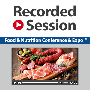 /-/media/eatrightstoreimages/collections/fnce-2018/fnce18128.jpg