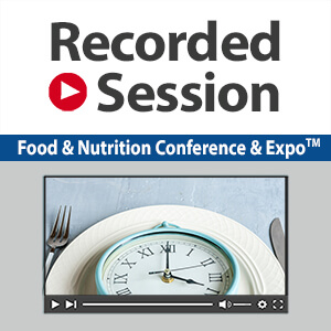 /-/media/eatrightstoreimages/collections/fnce-2018/fnce18134.jpg