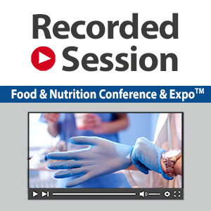 /-/media/eatrightstoreimages/collections/fnce-2018/fnce18143.jpg