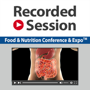 /-/media/eatrightstoreimages/collections/fnce-2018/fnce18147.jpg