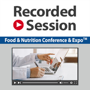 /-/media/eatrightstoreimages/collections/fnce-2018/fnce18207.jpg