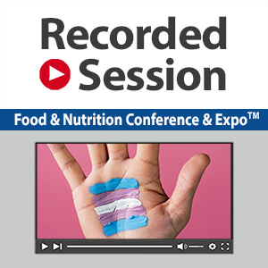 /-/media/eatrightstoreimages/collections/fnce-2018/fnce18238.jpg