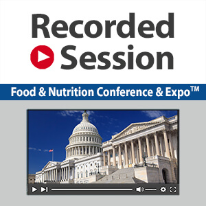 /-/media/eatrightstoreimages/collections/fnce-2018/fnce18253.jpg