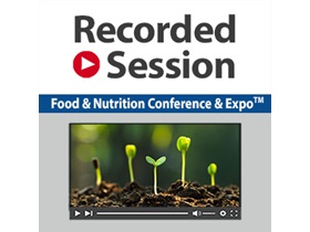 Nourishing from Seed to Plate to Prevention in Dietetics Education