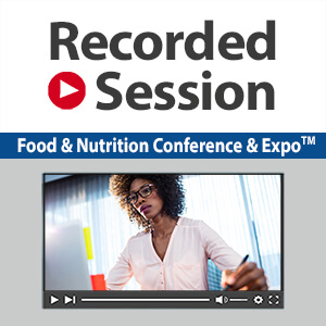 /-/media/eatrightstoreimages/collections/fnce-2018/fnce18351.jpg