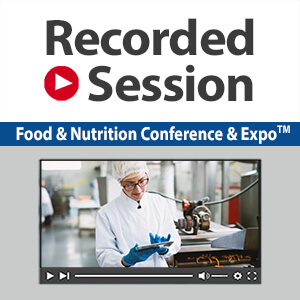/-/media/eatrightstoreimages/collections/fnce-2018/fnce18357.jpg
