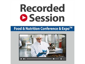 The Transformative Power of Food and Nutrition Professionals in Industry