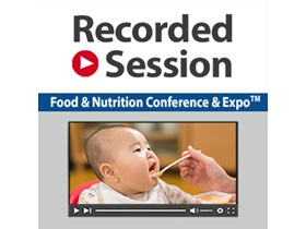 Baby Talk The Latest on Feeding Infants