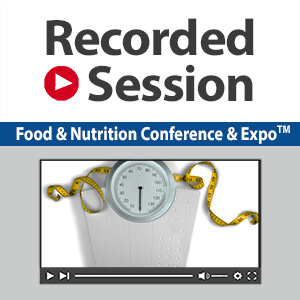 /-/media/eatrightstoreimages/collections/fnce-2018/fnce18476.jpg