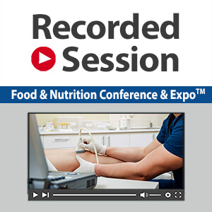 /-/media/eatrightstoreimages/collections/fnce-2018/fnce18497.jpg
