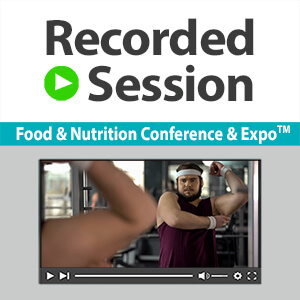 /-/media/eatrightstoreimages/collections/fnce-2019/fnce19127.jpg