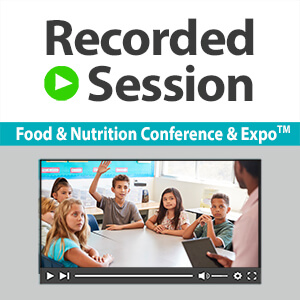 /-/media/eatrightstoreimages/collections/fnce-2019/fnce19179.jpg