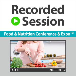 /-/media/eatrightstoreimages/collections/fnce-2019/fnce19247.jpg