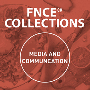 FNCE® 2020 Collections: Media and Communication