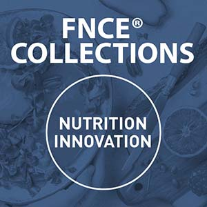 /-/media/eatrightstoreimages/collections/fnce-2020/2020fncecollectionnutritioninnovation.jpg