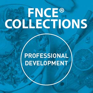 FNCE® 2020 Collections: Professional Development
