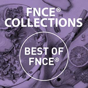 FNCE® 2020 Collections: Best of FNCE® 2020 Cover Image