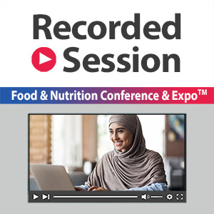 /-/media/eatrightstoreimages/collections/fnce-2020/fnce20201.jpg