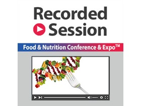 Evidence and Practice for Building Nutrigenomic Dietitians