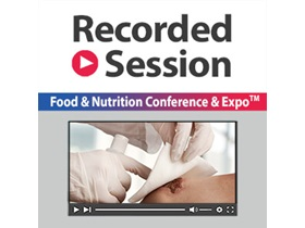 Multidisciplinary Approach to Nutrition and Wound Healing