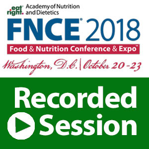 /-/media/eatrightstoreimages/cpe-opportunities/fnce-sessions/fnce18-recorded-session.jpg