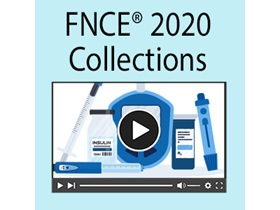FNCE 2020 Collection