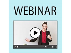 Designing and Delivering High Impact Presentations: Envision, Enlighten, and Engage Webinar