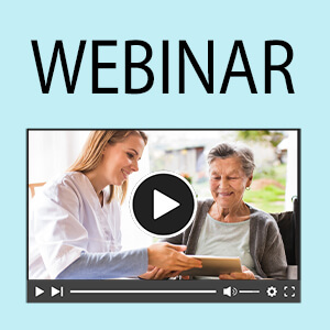 Malnutrition Across the Lifespan Webinar