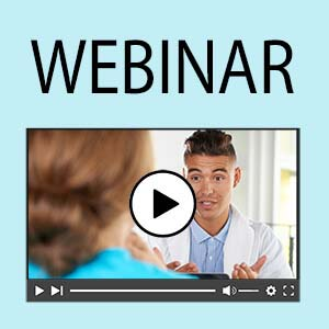 /-/media/eatrightstoreimages/cpe-opportunities/online-courses/webinar-what-matters-to-patients.jpg