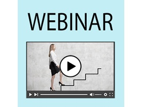 Climbing the Clinical Ladder: A Conversation with an Influential Leader Webinar