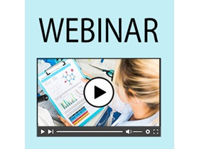 Evidence Based Nutrition Using Scientific Evidence to Inform Clinical Practice Webinar
