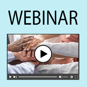 Lessons in Leadership: How to Manage Conflict and Ethical Challenges Webinar