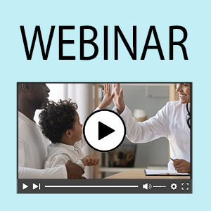 Malnutrition and Nutrition-Focused Physical Exam Practical Applications in the Pediatric Setting Webinar