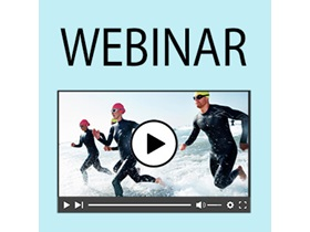 Nutrition for Endurance Athletes: Perspectives from a Sports Dietitian and Professional Athlete Webinar