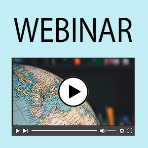Nutritional Misconceptions Travel Across the Globe: Different Cultures, Similar Observations Webinar