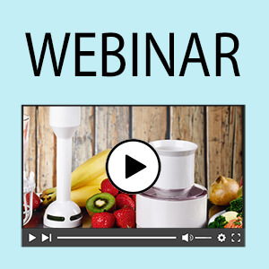 Optimizing Care for the Bariatric Surgery Patient Webinar
