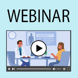 Primary Care Plus: How a Registered Dietitian Nutritionist Adds Value to Your Practice Webinar