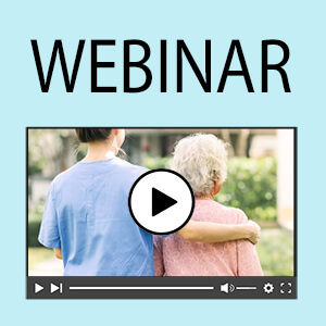 Sarcopenia: How Muscle Reserves Affect Cancer Patient Outcomes Webinar