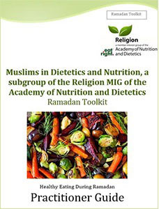 /-/media/eatrightstoreimages/dpg-groups/ramadantoolkit.jpg