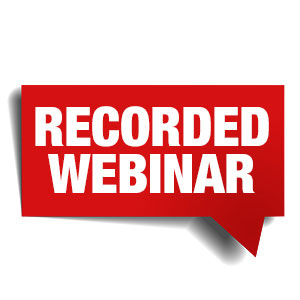/-/media/eatrightstoreimages/dpg-groups/recordings/recorded-webinar-2.jpg