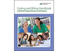 Coding and Billing Handbook