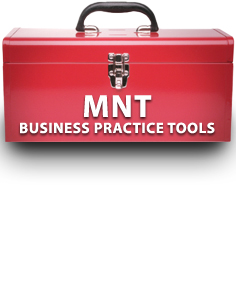 MNT Business Tools