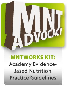 /-/media/eatrightstoreimages/product-subject/mnt-resources/mnt_advoc-kit-academy_evid-based_nutr_pract_guides-big.jpg
