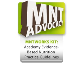 MNT Works Advocacy Toolkit
