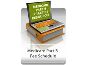 Medicare Part B MNT Resources: 2017 Medicare Physician Fee Schedule