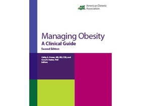 Managing Obesity: A Clinical Guide, 2nd Ed.